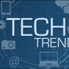 De 10 Tech-trends van 2016