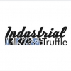 Industrial Truffle [Retail]