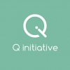 The Q Initiative [Communication]