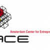 Amsterdam Centre for Entrepreneurship (ACE)